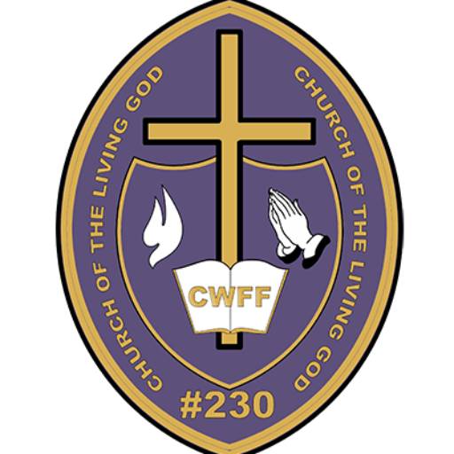 http://cotlg230.org/wp-content/uploads/2017/05/cropped-COTLG230_Logo_2_small-1.png